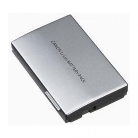 Lenco_MP3_SPORTWATCH100_PINK_Bluetooth_sportora_m