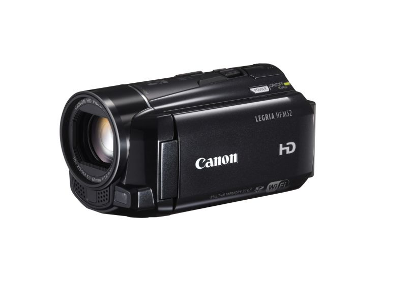 Canon_LEGRIA_HF_M506_VUK