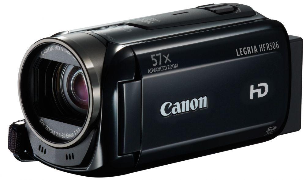 Canon_LEGRIA_HF_R506_2_szinben_feher