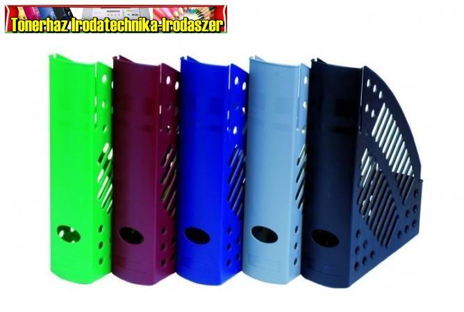 Toshiba_PA3640U1BAS_laptop_akkumulator_4000mAh_er