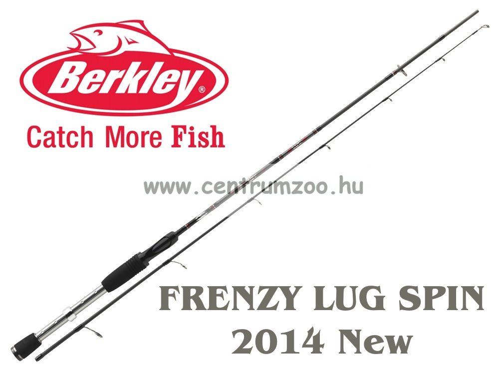Berkley_Frenzy_LUG_CAST_692MH_1040g_2r_2036cm_13