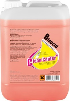 Bioccid_fertotlenito_felmososzer_22_liter