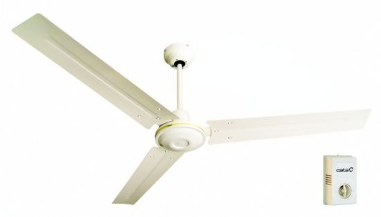 CF43N_FD40M_120cmes_mennyezeti_ventilator